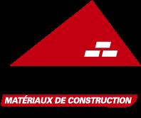 logo de doras matériaux partenaire des charpentiers montbardois